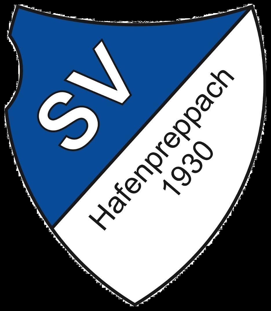 SV 1930 Hafenpreppach